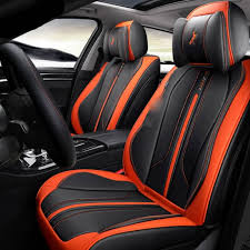 harga for 5 seats cars seat cover black blue white red cushions for nissan altima rouge