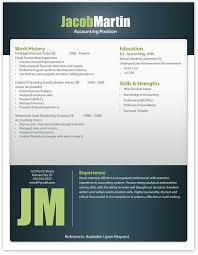 Resume Sample Microsoft Office | Jotted-Wakes.cf
