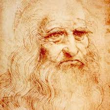 <b>Леонардо да Винчи</b>: картины, биография художника ...