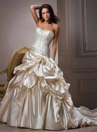 Meggie dress Priscilla   Ball gown wedding dress, Wedding dresses, Ball  gowns wedding