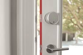 home depot front door locksFront Doors Appealing Front Doors Lock Home Depot Electronic