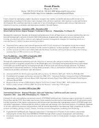 Latin Resume Art History Dissertations Online