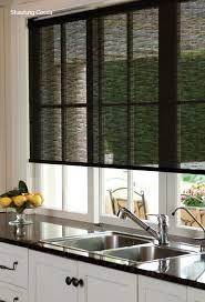 18 Best Kitchen Window Images On Pinterest  Kitchen Windows Best Blinds For Kitchen Windows