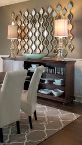 Best Wall Mirrors Ideas On Cheap Mirror Decoration Living Room