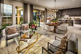 move in ready homes and inventory homes in panorama city ca newhomesource