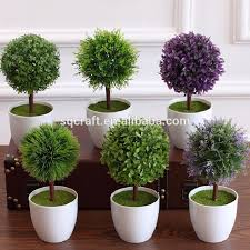 office bonsai. 2015 zakka artificial flower tree miniascape fake bonsai for indoor office decoration gifts