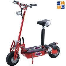 500w 800w 1000watts foldable adult <b>electric scooter mini</b> best ...