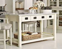 Modern Portable Kitchen Island Ikea Impressive Engaging Adorable Movable With Ideas