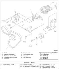 similiar h6 engine diagram keywords this subaru h6 engine diagram for more detail please source