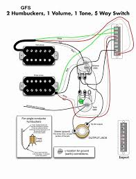 esp guitar wiring diagram wiring diagram libraries esp guitar wiring diagram