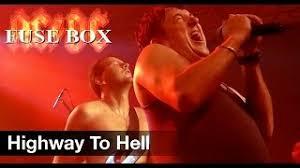mp3 music fuse box ac dc coverband rn r train mp3 fuse box ac dc coverband highway to hell live 2015