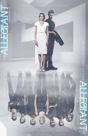 the divergent series allegiant allegiantfilmposter jpg