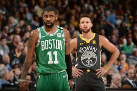 stephen curry and kyrie irving wallpaper. Contemporary Kyrie Photo By Noah GrahamNBAE Via Getty Images Kyrie Irving And Stephen  In Curry And Wallpaper Y
