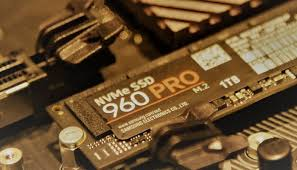Pc Part Compatibility How To Know If All Your Pc Parts Are