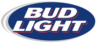 Bud Light Logo N4 free image