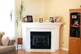 corner fireplace mantels astonishing ideas mantel diy corne corner fireplace mantel