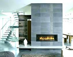 contemporary fireplace tile ideas fireplace designs with tile modern fireplace surround modern tiled fireplace surround ideas