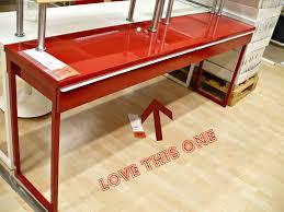 ikea office cupboards. Home Office Ideas From Ikea Cupboards R