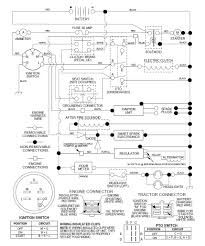 best sears tractor wiring diagram 16 6 917 25170 pictures craftsman model 917 wiring diagram wiring diagram craftsman model 917 dolgular com