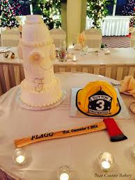 Bean Counter Bakery For Award Winning Wedding And Specialty Cakes In