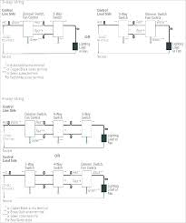 dimmer wiring diagram 2 way 5 maestro led lutron switch mae diva dimmer led maestro 3 way wiring diagram co blinking 4 d lutron instructions maestro 3 way dimmer wiring diagram new led sample lutron