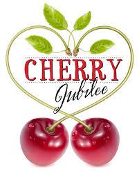 Always September 24th National Cherries Jubilee Day will make ...
