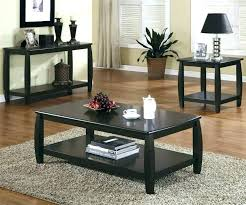 white end tables for living room narrow side table for living room narrow end tables living