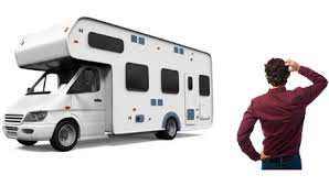 How Many Watts Generator Do I Need For My Rv Prime Reviews