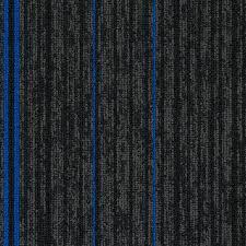 Acoufelt Monitor Cable Blue MO06 Acoustic Plank Carpet Tile