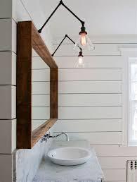 top 20 bathroom mirrors lights mirror ideas bathroom wall lights above mirror home design chic