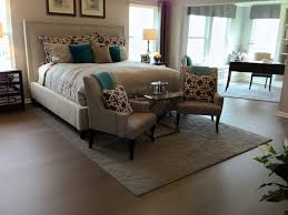 most popular flooring in new homes. Tiles For Bedroom Indian Best Floor Bedrooms Cheap Wood Flooring Ideas Inspired Scratch Resistant Laminate Options Most Popular In New Homes