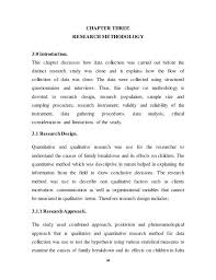examples of a good essay introduction essay papers examples how essay essay examples history sample history essays picture essay