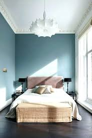 soft teal bedroom paint. Wall Shades For Bedroom Soft Blue Paint Colour Combination Small Ideas Teal