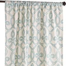 Turquoise Living Room Curtains Turquoise And Gray Living Room Curtains Marvelous Living Room