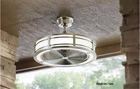 outdoor ceiling fans with lights. Outdoor Ceiling Fan Porch Contemporary In Amazing And Also Interesting Fans With Lights