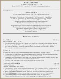 Professional Achievement Examples 60 New Examples Of Professional Achievements For Resume Resume
