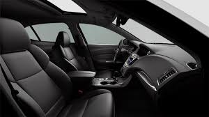 2018 acura cars. beautiful cars interior for 2018 acura cars s
