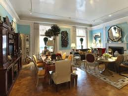 Living Dining Room Combo Decorating Living Room And Dining Room Combo Decorating Ideas Dining Room
