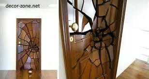 bedroom door decorations decorate inside decorating ideas creative decoration48 door
