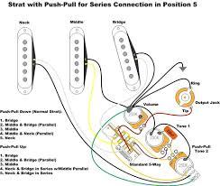 eric johnson strat wiring diagram wiring diagram technic eric johnson strat wiring diagram