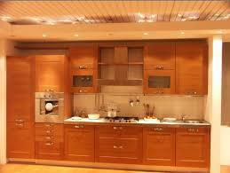 Cabinet Design For Kitchen On Kitchen Intended Fresh Idea To Your Wall  Mounted Cabinet Design 13