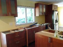 How Much Do Ikea Kitchens Ikea Kitchen Installation Remodeling In Atlanta Ikea Furniture