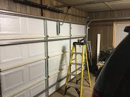 gnr garage doors garage door services hiram ga phone number yelp