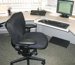 office desks and chairs custom desk chair good staples