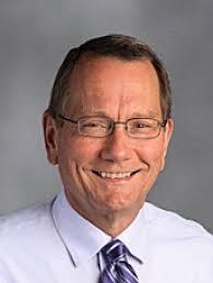 Rick Fields, Senior Director of Marketing - The Prairie SchoolThe Prairie  School