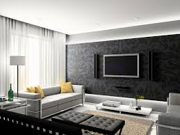 interior designs for homes. Homes Interior Design Home Ideas Elegant Designs For
