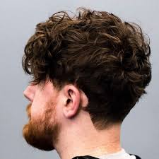 Check spelling or type a new query. 50 Best Wavy Hairstyles For Men Cool Haircuts For Wavy Hair 2021 Guide