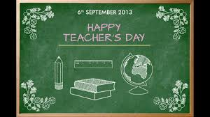 Happy Teachers Day Chart Teacher Day Essay Teacher S Day Essay For Student S Wishes