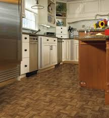 Armstrong Kitchen Flooring Armstrong Vinyl Flooring All About Flooring Designs