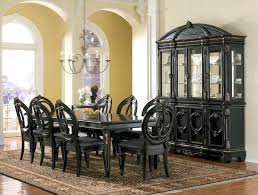 small formal dining room decorating ideas. Small Dining Room Decorating Ideas Best Formal